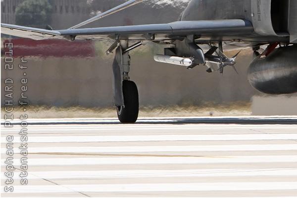 Photo#7059-3-McDonnell Douglas F-4E Terminator 2020