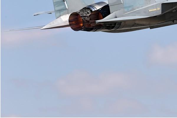 Diapo7071 McDonnell Douglas F-15C Eagle 1308, Konya (TUR) Anatolian Eagle 2013