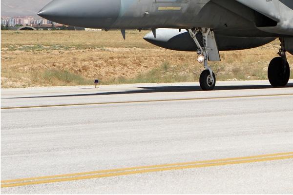 Photo#7072-3-McDonnell Douglas F-15C Eagle
