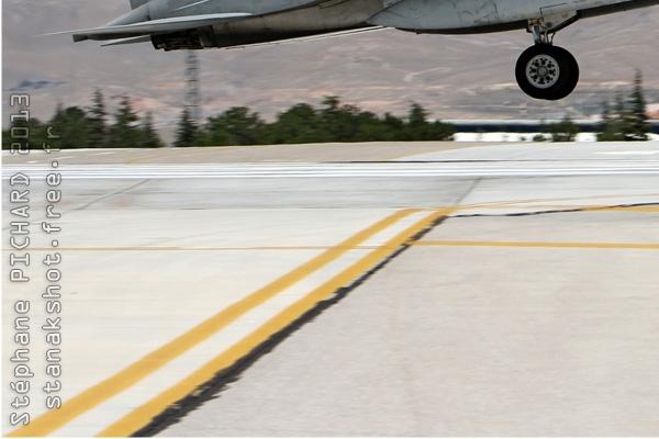 Photo#7073-3-McDonnell Douglas F-15C Eagle