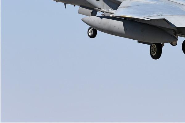 Photo#7074-3-McDonnell Douglas F-15C Eagle