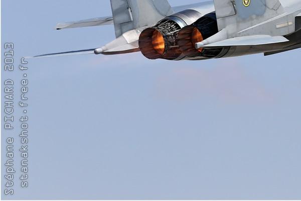 Photo#7077-3-McDonnell Douglas F-15C Eagle