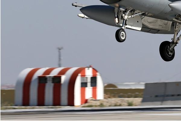 Photo#7080-3-Lockheed Martin F-16C Fighting Falcon