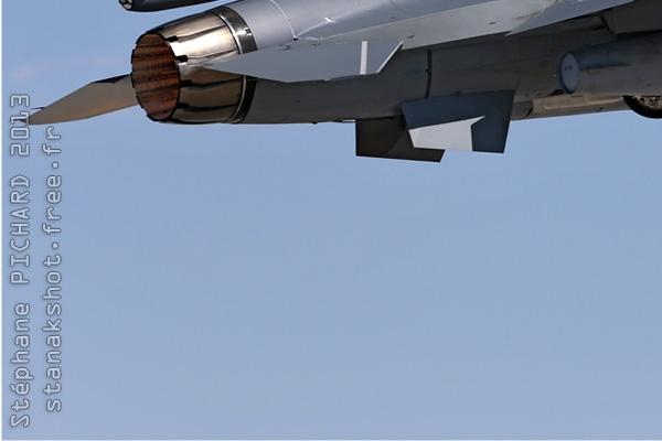 Photo#7087-3-Lockheed Martin F-16C Fighting Falcon