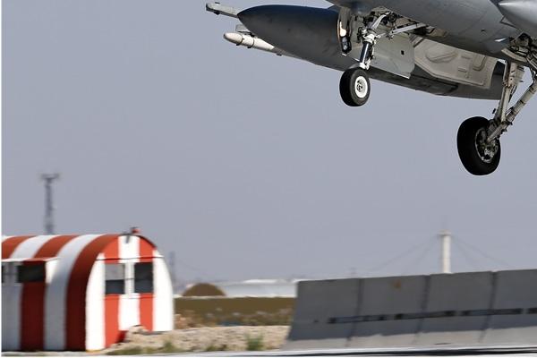 Photo#7088-3-Lockheed Martin F-16C Fighting Falcon