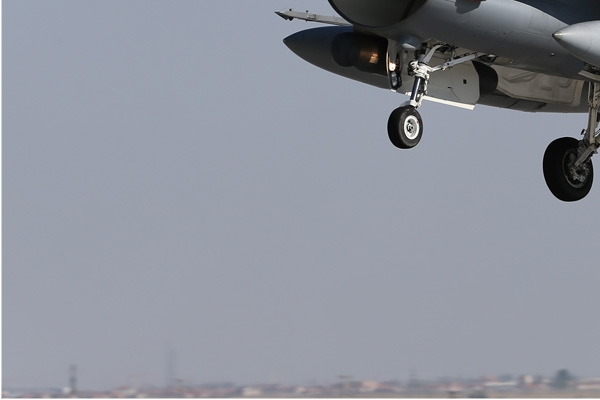 Photo#7093-3-Lockheed Martin F-16C Fighting Falcon