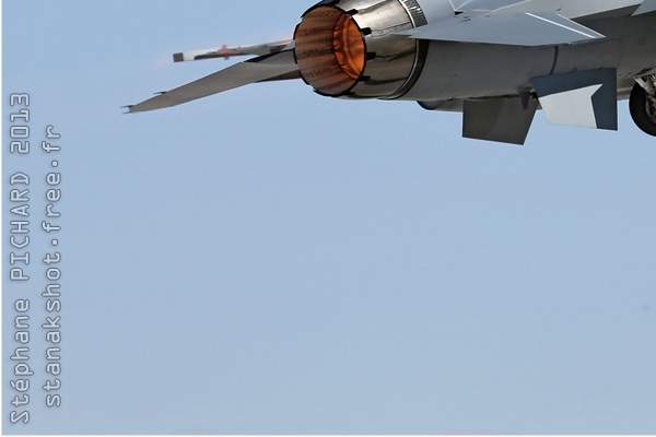 7101d-Lockheed-Martin-F-16D-Fighting-Falcon-Turquie-air-force