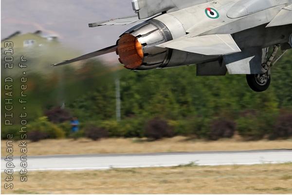 Photo#7105-3-Lockheed Martin F-16E Fighting Falcon