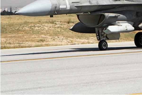 Photo#7106-3-Lockheed Martin F-16E Fighting Falcon