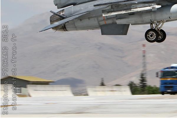 Photo#7109-3-Lockheed F-16C Fighting Falcon