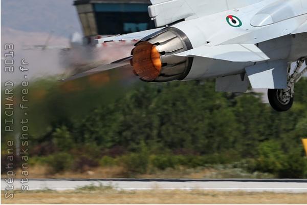 Photo#7111-3-Lockheed Martin F-16E Fighting Falcon
