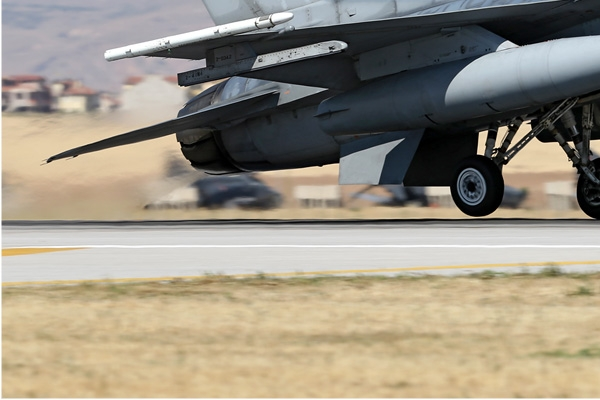 Photo#7116-3-Lockheed F-16C Fighting Falcon