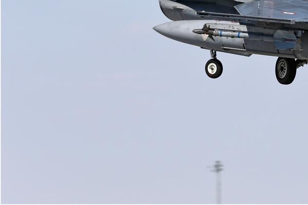 Photo#7120-3-Lockheed F-16D Fighting Falcon