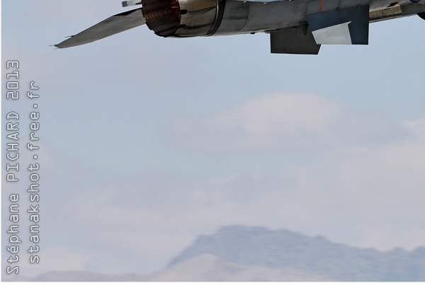 Photo#7121-3-Lockheed F-16D Fighting Falcon