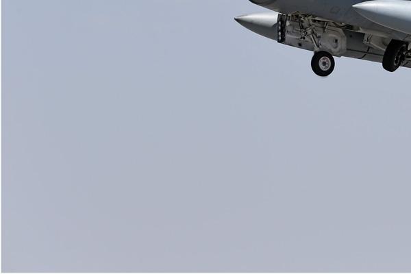 Photo#7122-3-Lockheed F-16C Fighting Falcon