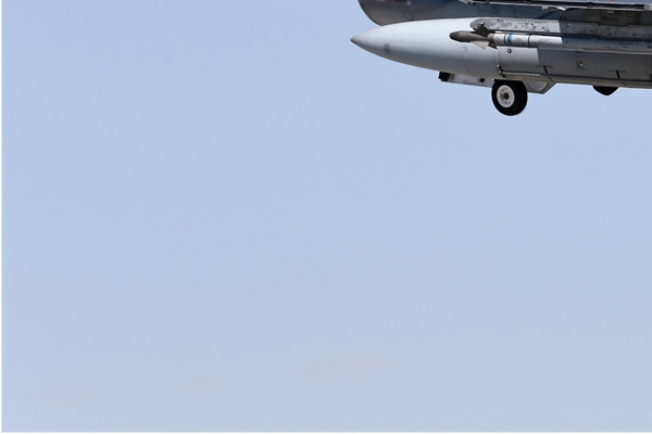 Photo#7126-3-Lockheed F-16D Fighting Falcon
