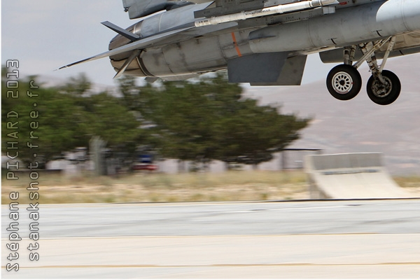 Photo#7129-3-Lockheed F-16D Fighting Falcon