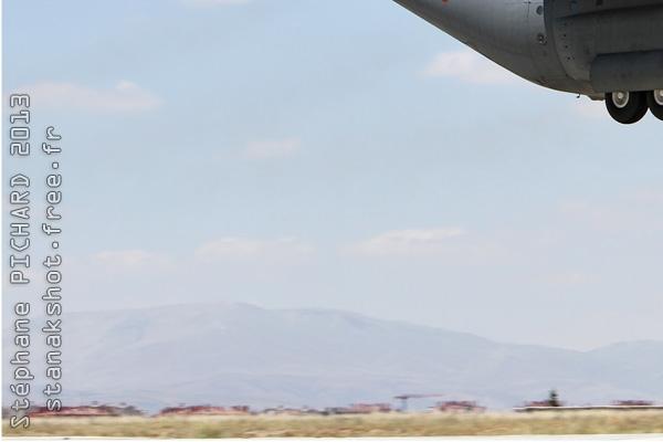 Photo#7131-3-Lockheed C-130E Hercules