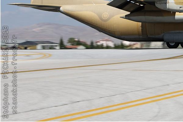 Photo#7133-3-Lockheed C-130H-30 Hercules