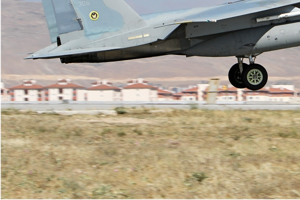 Photo#7135-3-McDonnell Douglas F-15C Eagle