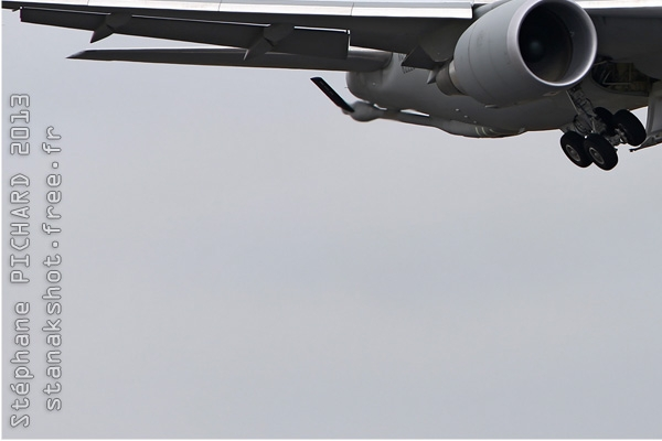 Photo#7137-3-Boeing KC-767A
