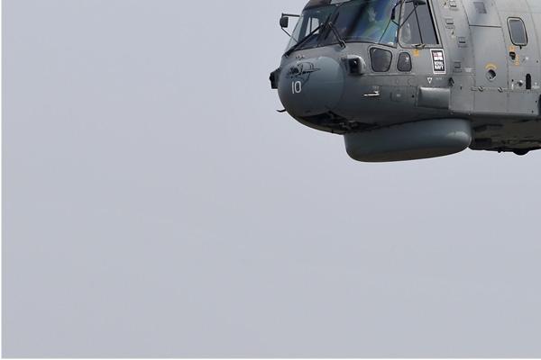 7139d-EHI-Merlin-HM1-Royaume-Uni-navy