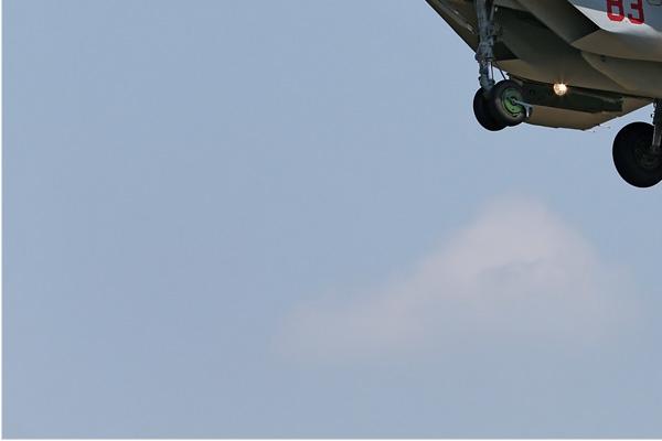Photo#7140-3-Mikoyan-Gurevich MiG-29A