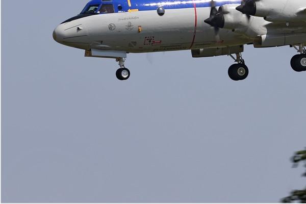 Photo#7142-3-Lockheed P-3C Orion