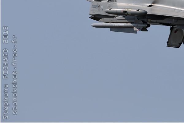 Photo#7144-3-Eurofighter F-2000A Typhoon