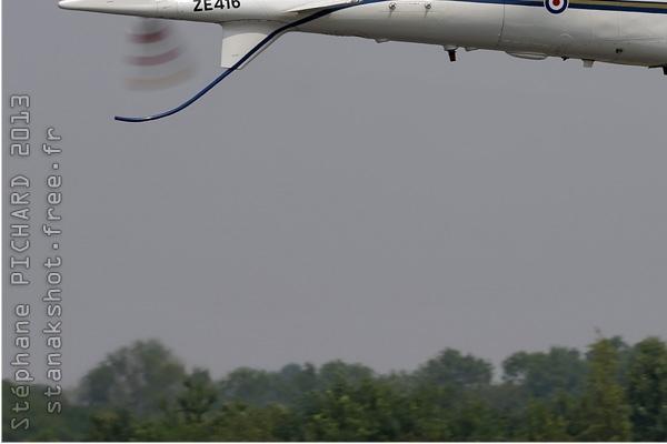 Photo#7145-3-Agusta A109E Power