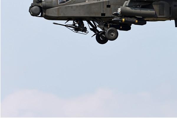 Photo#7149-3-Boeing AH-64DN Apache Longbow