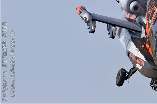 Photo#7151-3-Boeing AH-64DN Apache Longbow
