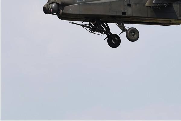 Photo#7152-3-Boeing AH-64DN Apache Longbow