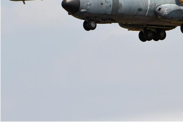 Photo#7159-3-Transall C-160R