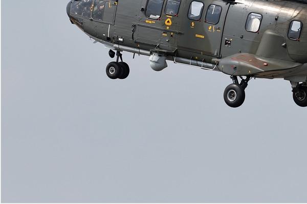 Photo#7164-3-Aerospatiale TH89 Super Puma