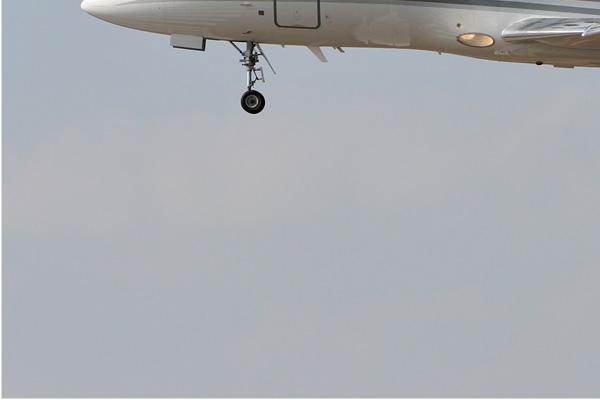 Photo#7170-3-Dassault Falcon 900EX
