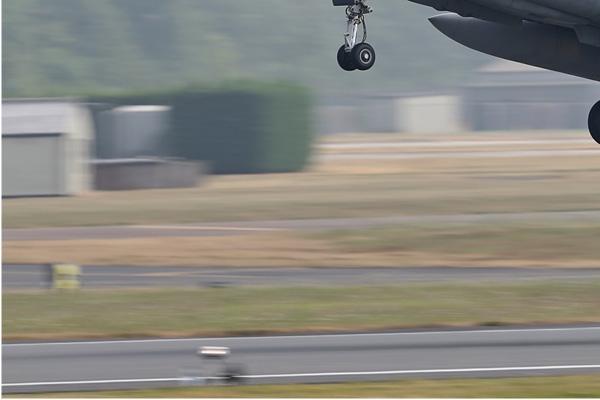 Photo#7176-3-Saab JAS39C Gripen