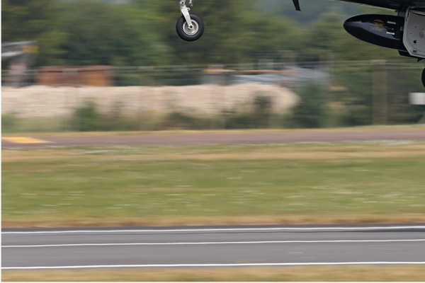 Photo#7179-3-BAE Systems Hawk T2
