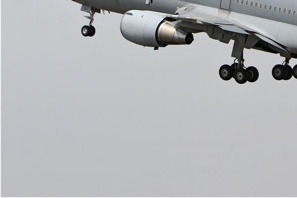 Photo#7182-3-McDonnell Douglas KDC-10