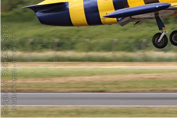 Photo#7183-3-Aero L-39C Albatros