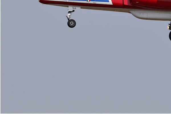 Photo#7190-3-Dassault-Dornier Alphajet E