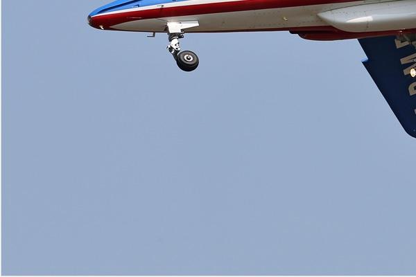 Photo#7191-3-Dassault-Dornier Alphajet E