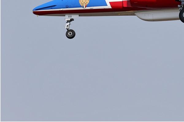Photo#7192-3-Dassault-Dornier Alphajet E