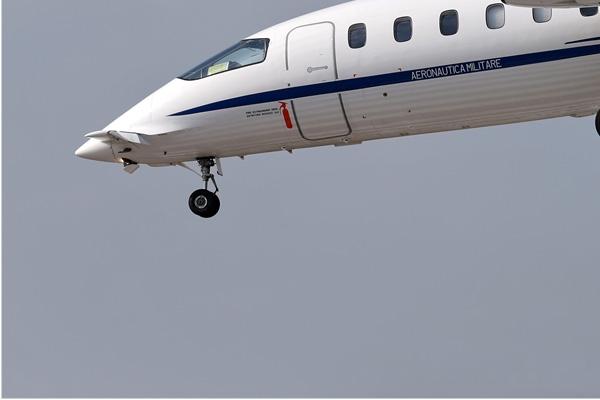 Photo#7194-3-Piaggio VC-180A Avanti