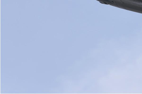 Photo#7196-3-Dassault Rafale C