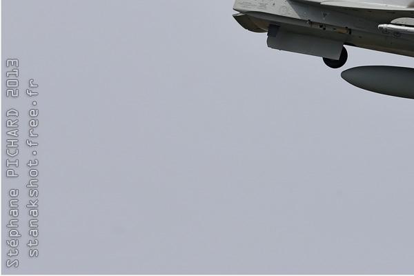 Photo#7203-3-Eurofighter F-2000A Typhoon