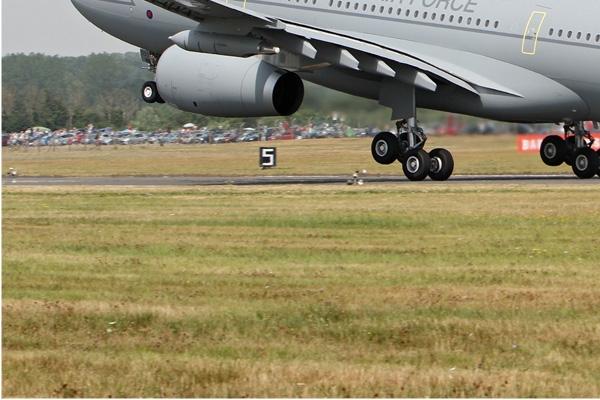 Photo#7212-3-Airbus Voyager KC3
