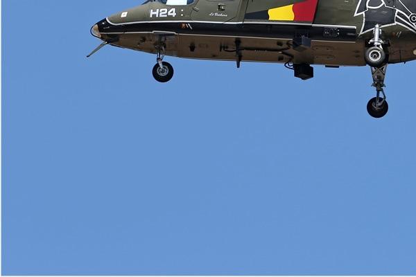 Photo#7213-3-Agusta A109BA