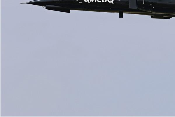 Photo#7215-3-Dassault-Dornier Alphajet A