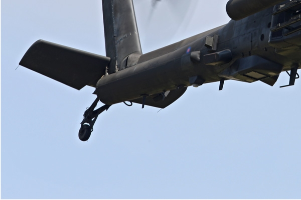 Photo#7217-3-Westland Longbow Apache AH1